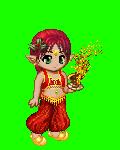 Anuket04's avatar