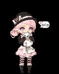 siren_songg's avatar