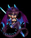 Raia Stormheart