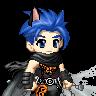 thehero244's avatar
