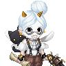 Neywt's avatar