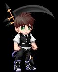 What_A_ShyGuy's avatar