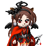 kagome1026's avatar