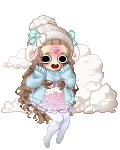 DarkBakaStar's avatar