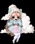 Bakkaa_199's avatar