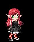 Jade Spellshield's avatar