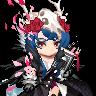 Hellish Zealot's avatar