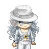 Anya Kolov's avatar