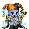 yusako's avatar