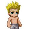 Nelipotist's avatar