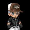 Otro Nivel's avatar