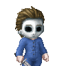 Michael Myers - IL's avatar