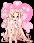 Magic_Loveliness's avatar