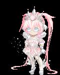 Lady`Tikani