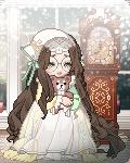 Kaho_Mizuki's avatar
