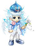 tsuna2002's avatar