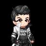 Obiroy's avatar