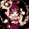 sup-qt's avatar