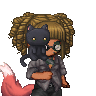 Puddytatt's avatar