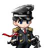 Shaolan Lu's avatar