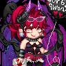 Latharix's avatar