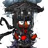 MidnightFantasyRain's avatar