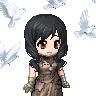 Xx Pwincess Chloe xX's avatar