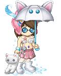 Gornwen's avatar