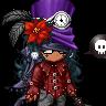 MissAccalia's avatar