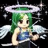 Chibi Envy Chan's avatar