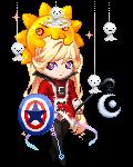 Hinorachi_Strife's avatar