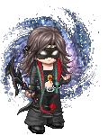 NinjaNun's avatar