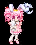 X-psycopathic cupcake-X's avatar