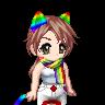 Katherine1's avatar