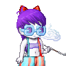 Hello Fritzl's avatar