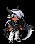 saigoto's avatar
