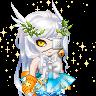 RIXATRIX's avatar