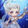 Lady Charlotte Elbourne's avatar