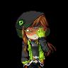 Hittichi's avatar
