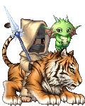 WhiteKnight3's avatar