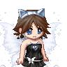 dark_horses's avatar