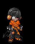 II pwn II's avatar