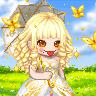 Lover612's avatar