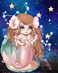 Trixie Mattel's avatar