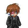 DracusMilanus's avatar