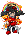 xX JUMPY Xx's avatar