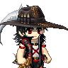 g0atman's avatar