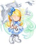 Syrinx330's avatar