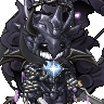 Vizierre's avatar