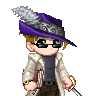 Yitari Sage's avatar
